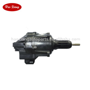 High Quality EGR Valve for Auto OEM KNH07811