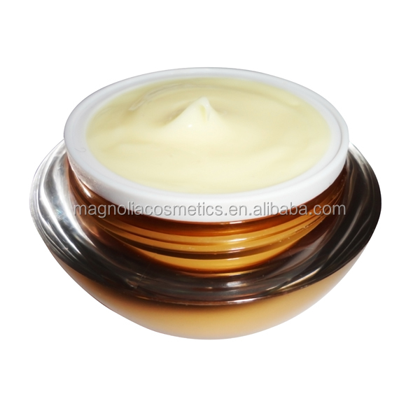 24k Gold Skin Care Moisturizing Cream