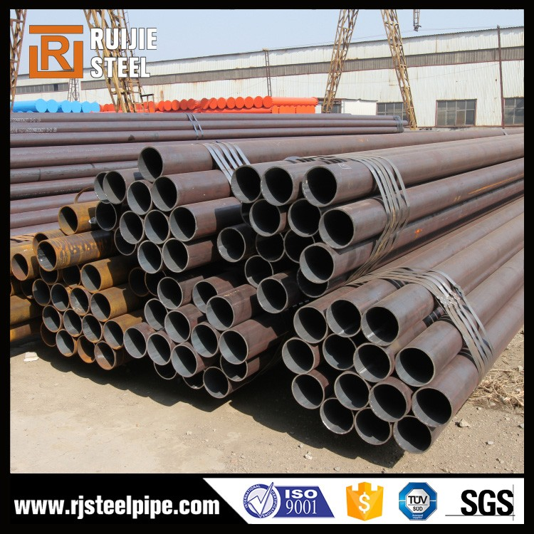 oil transfer pipes line pipe , oil well seamless pipe , p22 pipe