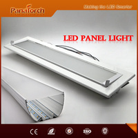 Instant Start 18W 1650lumen 2ft LED Panel light PT-MP501-018 for Home and Office Using