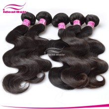 Free Samples malaysian hair ombre, malaysian hair oil, malaysian hair london