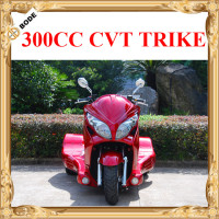 NEW TYPE TRIKE 250cc with EEC