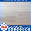 Chile radiation pine Finger Jointed Board from LULI china