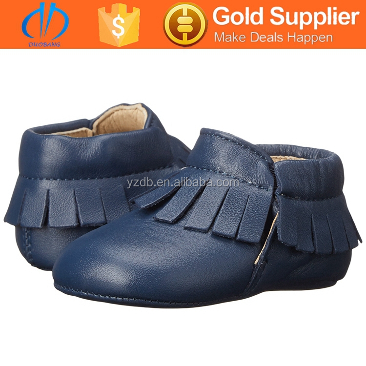 export OEM baby shoe pictures