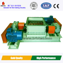 cement roof tile making machine