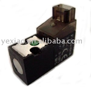 socks machine spare parts solenoid valve