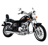 150cc chopper motorcycle DD150E-2F