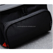 Travel Trail Waterproof Camera Bags