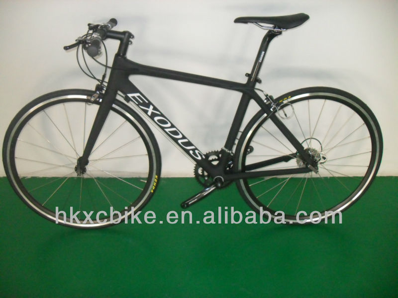 HOT BIKE OF 8.0kg carbon bike frames,carbon road frame,bulk bikes