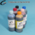 Professional Anti UV Dye Ink for Fuji Frontier-S DX100 Bottle Refill Inks