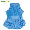 beautiful pet accessories clothes cheap dog dress