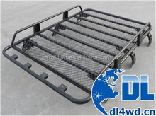 4wd Auto accessory thule bike rack car roof rack