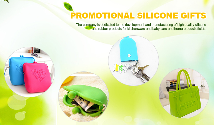 Promotional-Silicone-Gifts