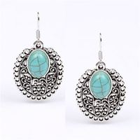 Factory sale attractive style cover ear earrings with good offer SE011