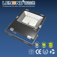 Super bright outdoor smd led flood lamp mini led flood lighting fast delivery led flood light 30w