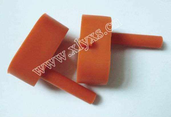 OEM Rubber Part Manufacturer Silieon Seal for Electronic Steam Iron Parts