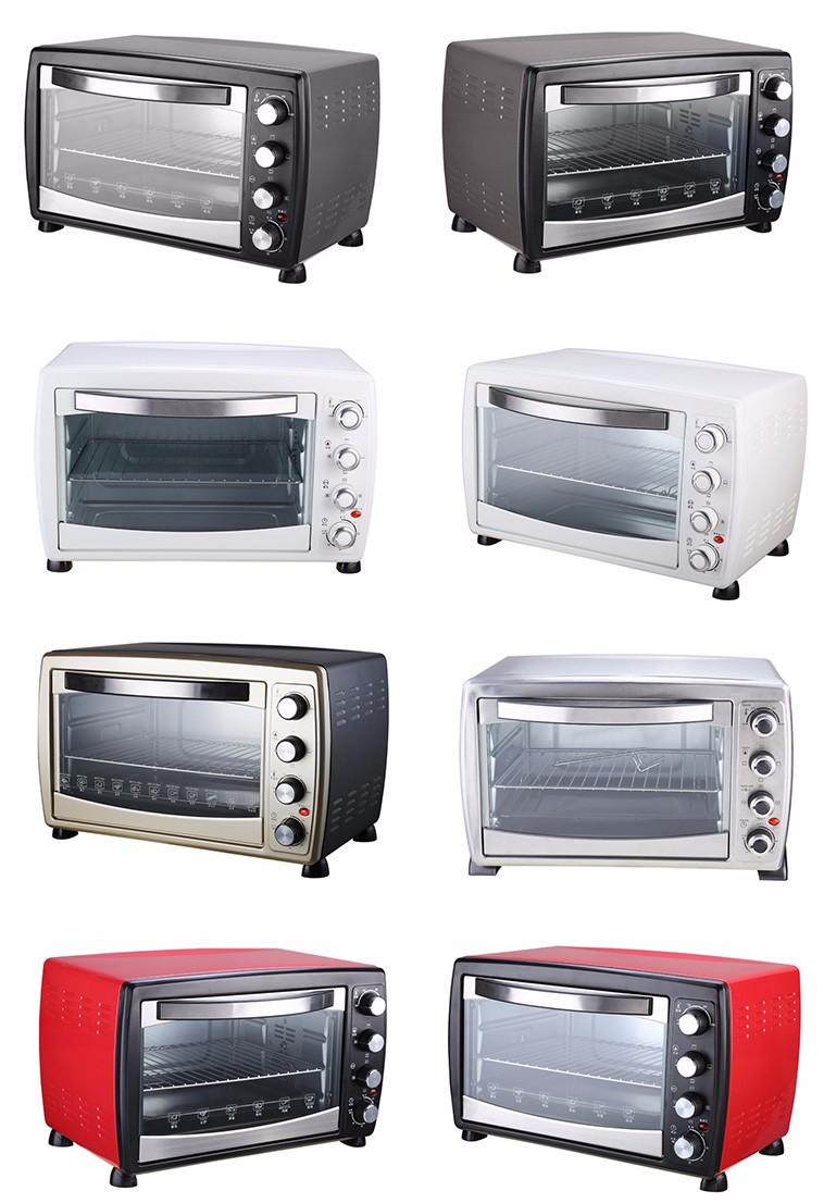 35L Toaster Oven - Posida.jpg