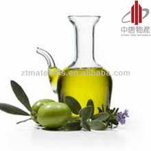 Chemical Oil High Quality Olive Oil