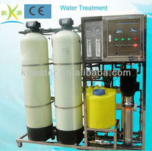Auto Flush High Output 1000L/H Reverse Osmosis Fresh Water Generator(KYRO-1000)