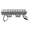 IP65 Waterproof 24x10W Dmx Outdoor Rgbw