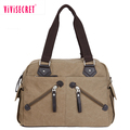 European brand briefcase eco friendly handbags custom tote bags no minimum