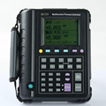 Digital thermocouple Temperature Calibrator MS7224,newest multifunction process calibrator MS7224