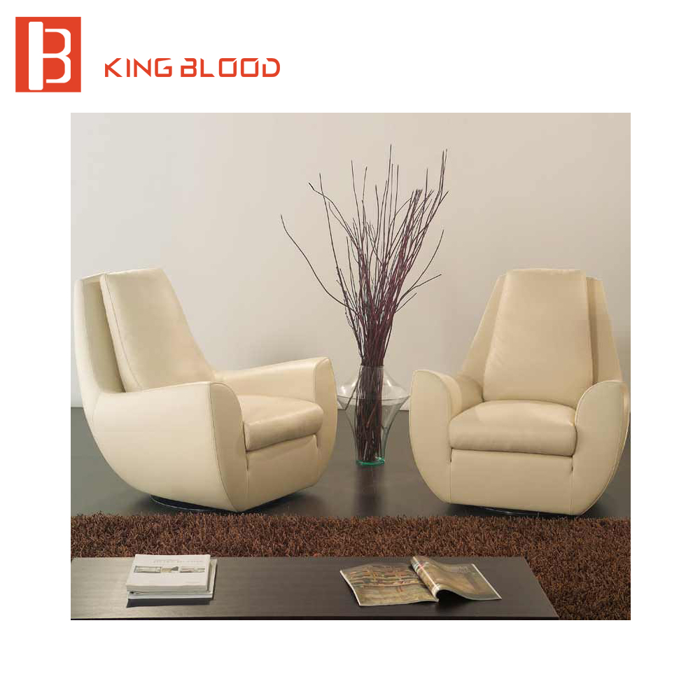 guangzhou top furniture 2016 new style latest leather sofa designs