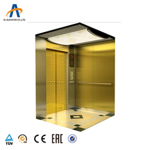 Best price residential building human man passenger lift