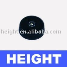 HEIGHT Alarm Bell &Electric Bell HBL-7002