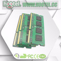 Best oem manufacturer ever SD ram ddr3 1gb 1066mhz