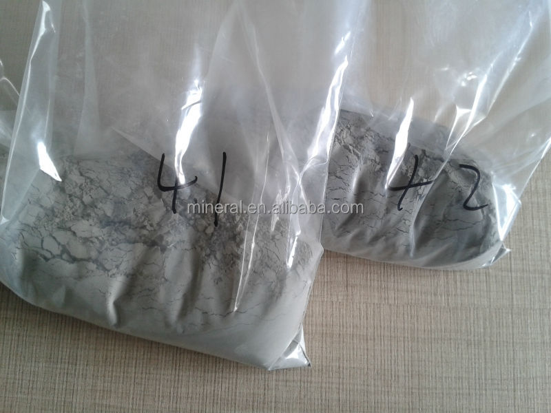 baryte price powder for drilling 4.1 4.2