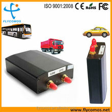 cheap gps vehicle tracking devices/gps tracking for cars/gps car tracker remote cut off fuel