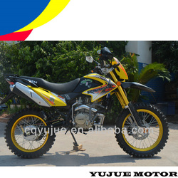 New Off Road Motorcycle 200cc/250cc New Motorcycles