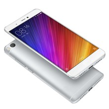 global version xiaomi smartphone redmi 4A 3GB 32GB ROM moble phone