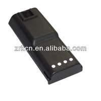 Battery charger for walkie talkie GP300/88 HNN9628