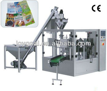 Shanghai Factory Price For liquid pouch packing machine,Flat bags sealing machine