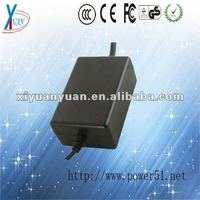 child electric car charger female charger for equipments
