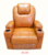 non recliner sofa manual recliner sofa electric recliner sofa