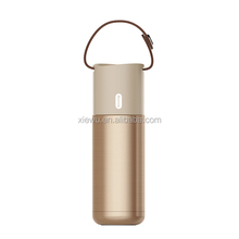 Special travel thermos promotion thermos vacuum flask stainless steel tumbler