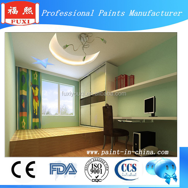 Interior Matte Latex Wall Paint Buy Interior Paint Interior Wall Paint Interior Matte Latex