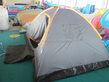 Design professional best sale wonderful dome infallible tent
