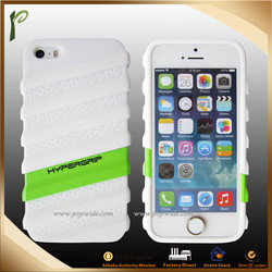 MP 026 Popwide 2017 new design for hot cellphones like Iphone , cheap new style phone cases