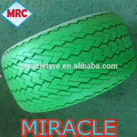 High Quality High Quality Motorcycle Tires Made In Qingdao Made In China