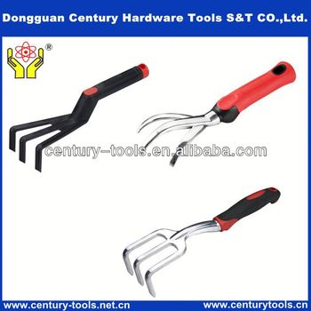 handy tools agriculture sickles garden tools