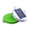 2018 new products window stick solar power bank, OEM solar mobile phone charger 5200mah