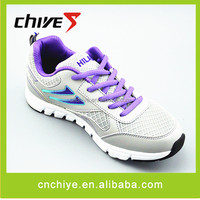 wholesale gym shoes quality sport shoes
