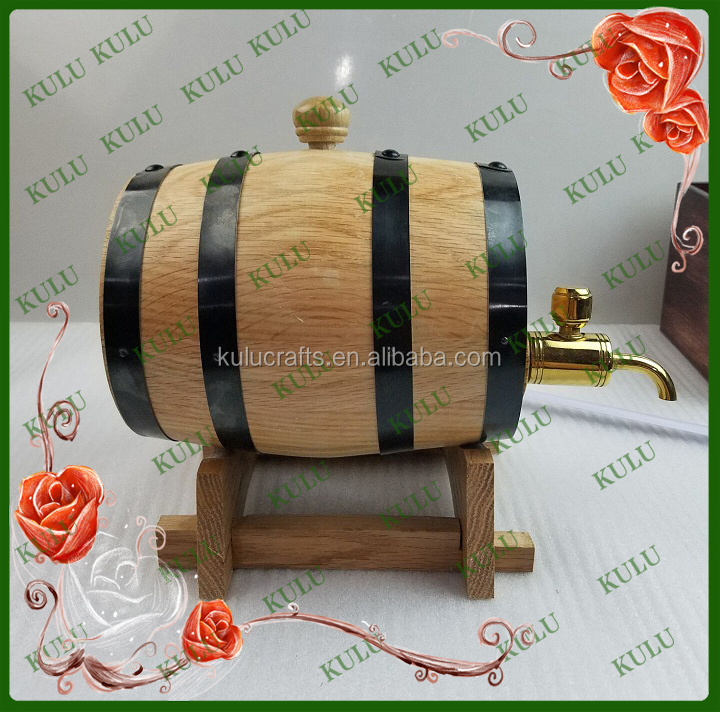 FSC natural <strong>oak</strong> wood <strong>oak</strong> wine barrel,wooden barrel,<strong>oak</strong> barrel