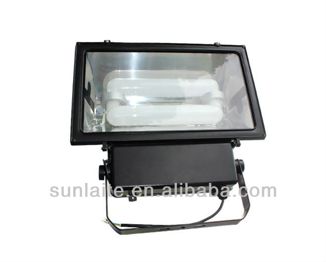 wholesale Infrared Induction ip65 flood light 300W/300W IP65 Indcution Flood light