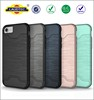 Hybird Hard Shockproof case for iPhone 7 , Armor bumper back cover case for iPhone 7