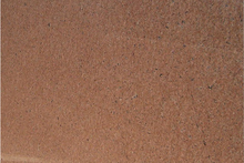 High quality hot Paradise Red Granite